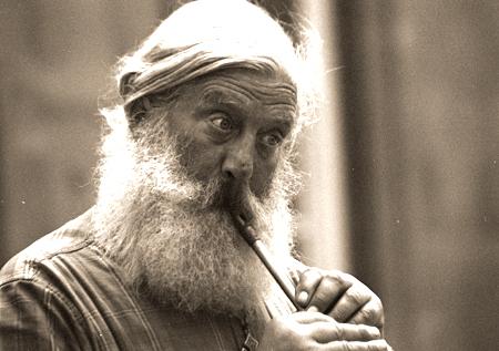 flute_performer