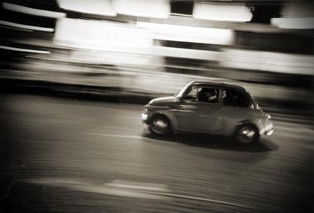 tiny_car
