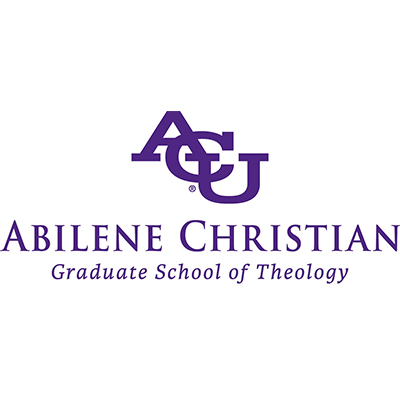 ACU Graduate School of Theology