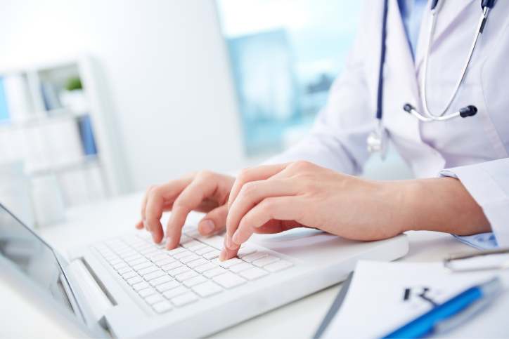 ACU Online - Doctor of Nursing Practice