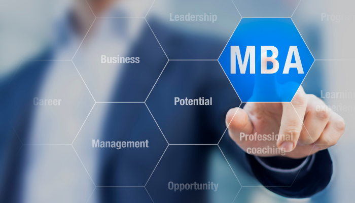 7 Reasons You Should Earn Your MBA