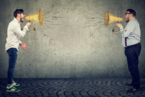 8 Ways Great Managers Handle Employee Conflict