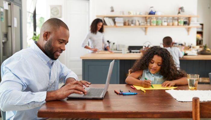 ACU Online Work Life Balance