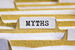 5 Myths About MBA Programs You Need to Know