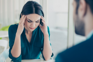 How to Prepare for Difficult Conversations in the Workplace