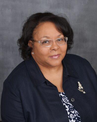 Dr. Nannette W. Glenn