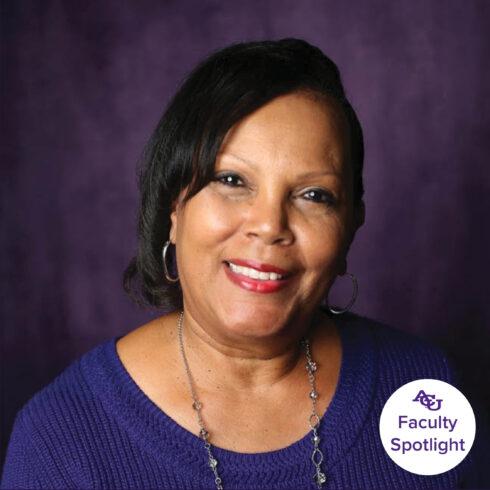 Dr. Jennifer Butcher