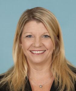 Brenda McAdoo
