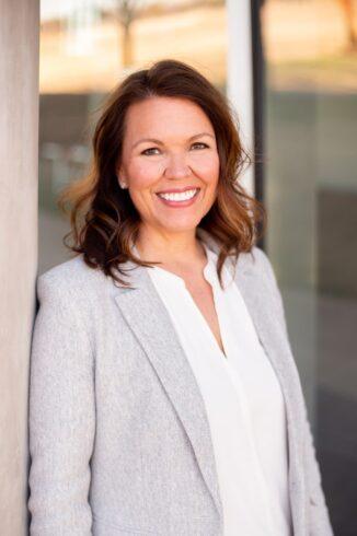 Dr. Sara Salkil