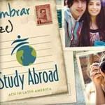 studyabroadspot