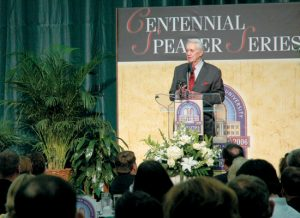 Pat Summerall 2005b