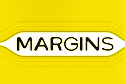 margins-spotlight
