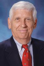 Dr. Jack Boyd