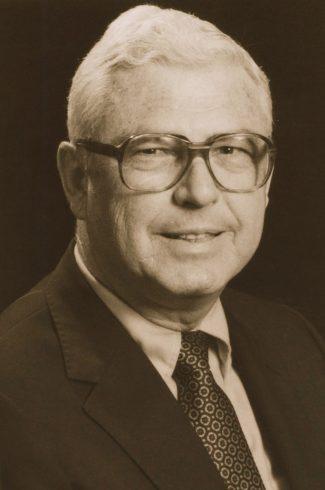 Clyde Austin