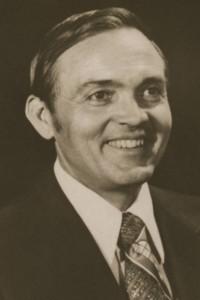 Jimmy Jividen