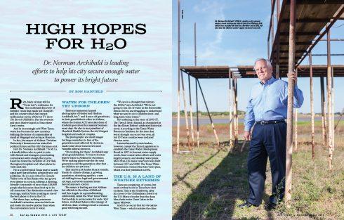 S-S 2014 High Hopes for H2O 36-41