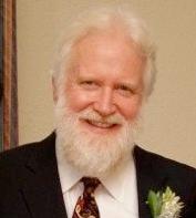 David Himes