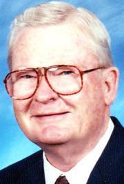 Wayne Holt web mug