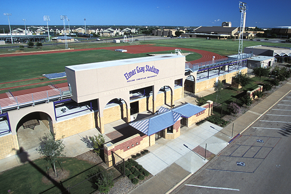Elmer Gray Stadium old 600x400 96