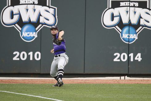 ACUBaseballTCU_May15_28929 7x4 96