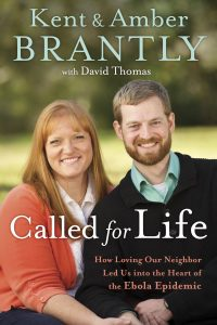 Called-for-Life book cover
