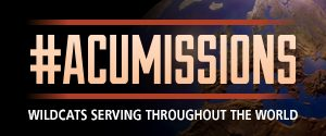 ACU-Today-Blog-Missions-Graphic