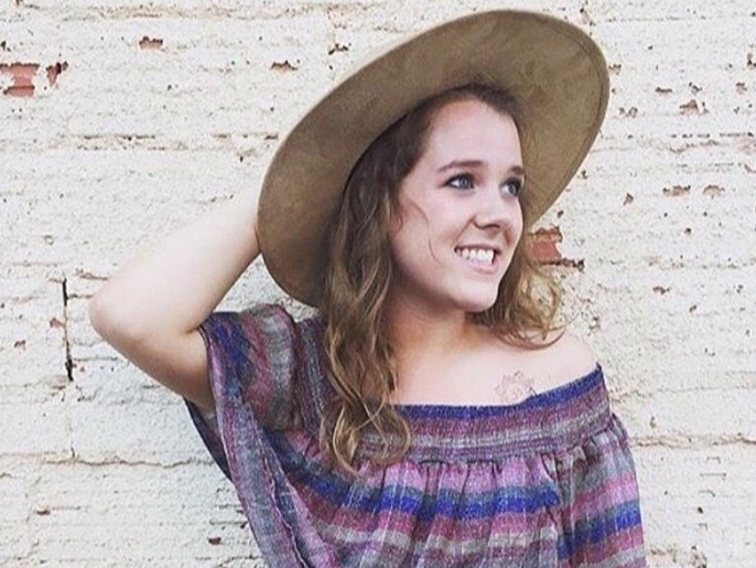 Abby Moses will serve as a Fulbright English Teaching Assistant in Malaysia.