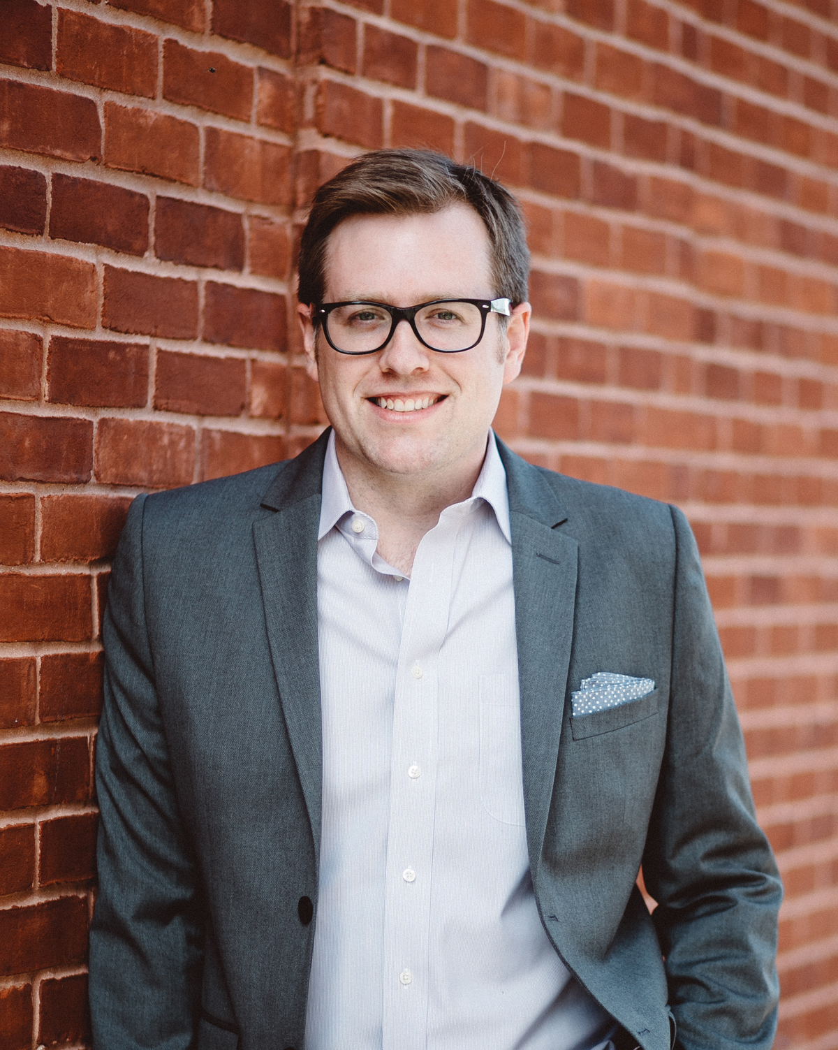 After earning a degree in communication from ACU, Jeff Giddens led the digital marketing team for Mark Cuban's TV network and consulted with such organizations as Compassion International, Mercy Ships, Feed the Children and Dallas Theological Seminary before starting his company NextAfter.