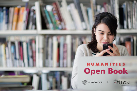 humanities-open-book