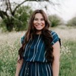 Kendall Castillo