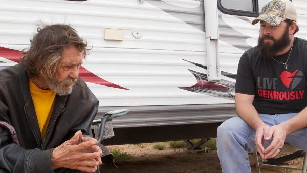 """Still from """"Finding Home in Boomtown"""""""