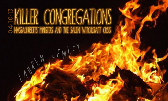 killercongregations