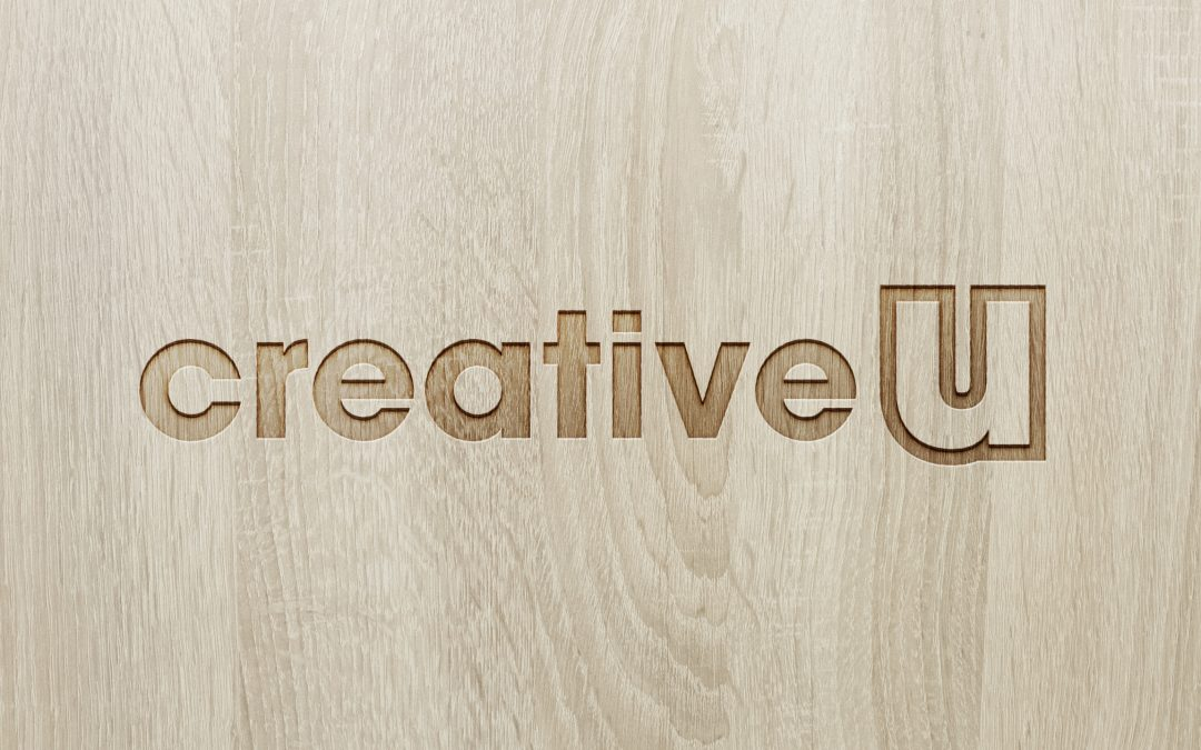 Creative U 2019 – Schedule of Events
