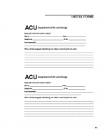 Click to Download PDF