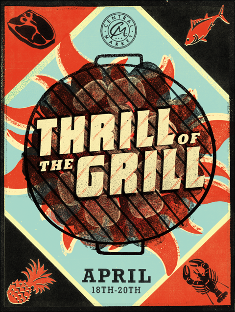 canales_thrill of the grill