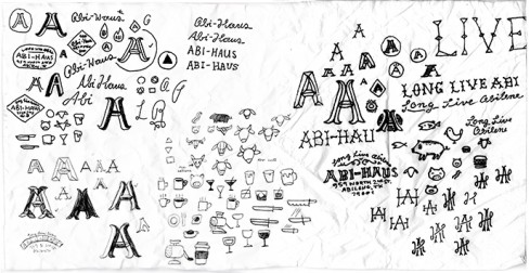 ryan-feerer-sketches-687x355