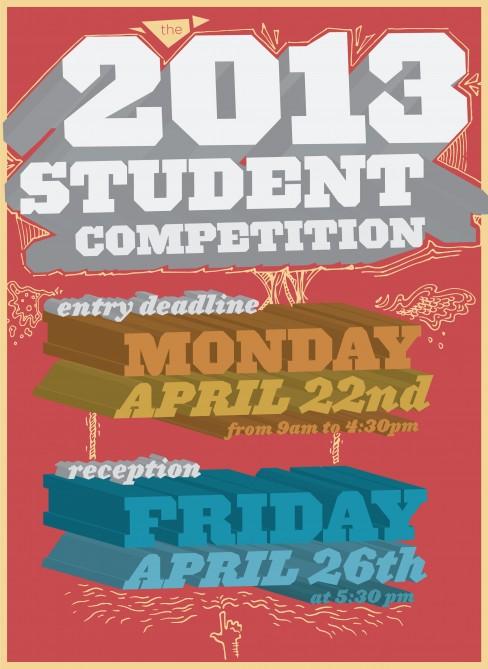 studentcomp_1