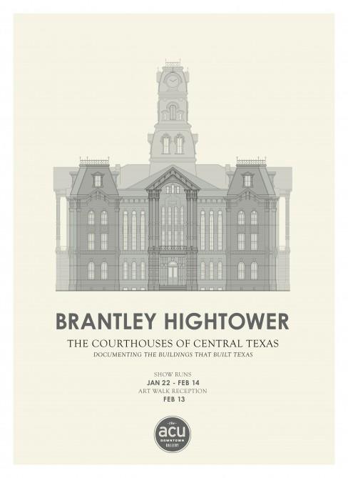Hightower_Show2