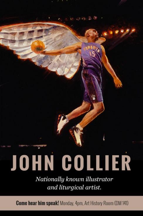 John_collier_poster_b