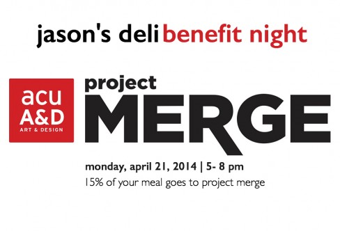 2014 pm jasons deli fundraiser