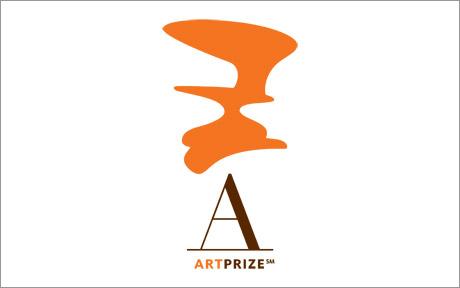 artprize_logo