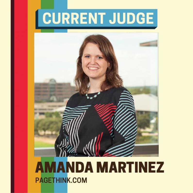 IG_AmandaMartinez_3_IG Judge-2
