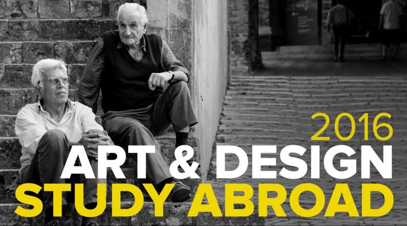 study-abroad-2016-hdtv-slide_21110873692_o
