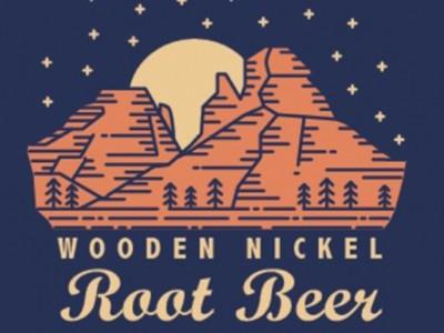 Root Beer Design