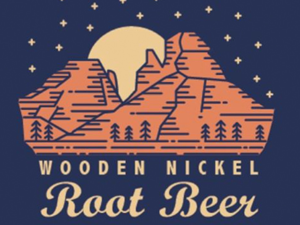 Root Beer Design