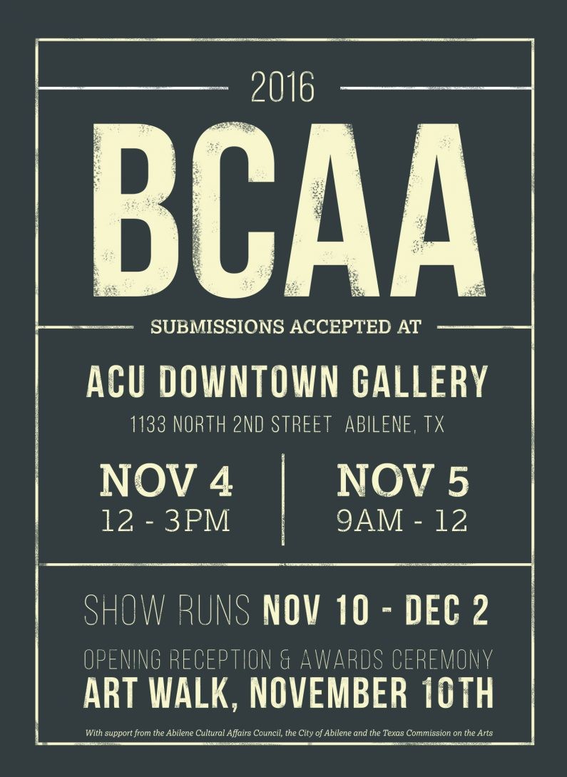 BCAA SHOW POSTER_REVISED_WebFile (1)