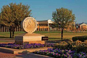 ACU-campus1
