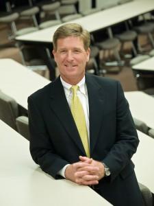 Abilene Christian University, 2007-05-14