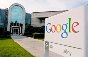google-apple-anti-poaching-silicon-valley