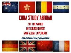 COBA Study Abroad logo 11.26.13
